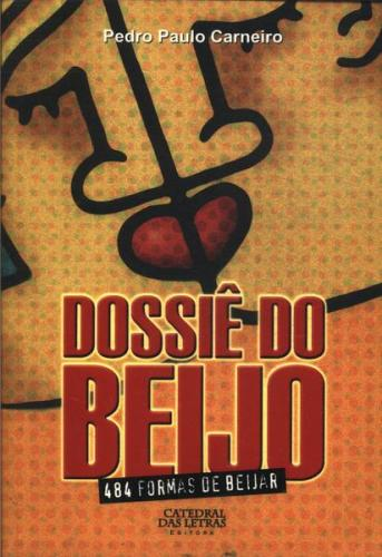 O Dossiê do Beijo