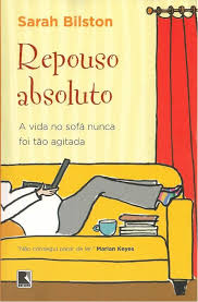 Repouso Absoluto