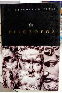 Os Filósofos