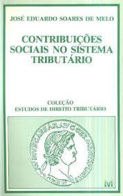 Contribuições Sociais no Sistema Tributário