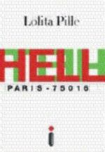 Hell Paris - 75016