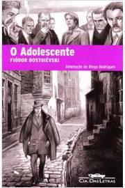 O Adolescente