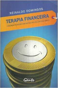 FINANCEIRA BAIXAR REINALDO DOMINGOS TERAPIA