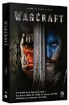 Warcraft - Livro do Filme Oficial