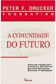 A Comunidade do Futuro