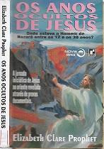 Os Anos Ocultos de Jesus