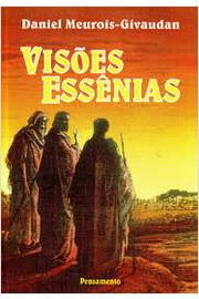 Visões Essênias