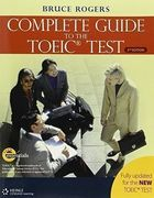 Complete Guide to the Toeic Test - 3rd Edition
