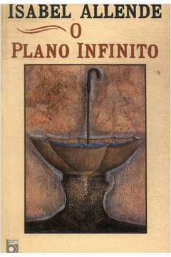 O Plano Infinito