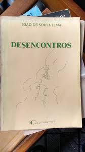 a7ead63bd9e Livros de Joao de Souza Lima
