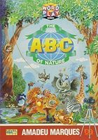 The Abc of Nature Level 2
