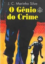 O Gênio do Crime