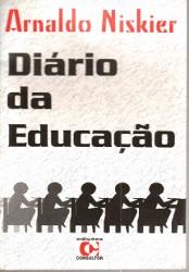 Diario da Educacao