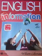 English in Formation - 7a, 6s - - Livro do Professor