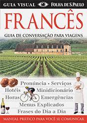 Francês - Guia de Conversação para Viagens