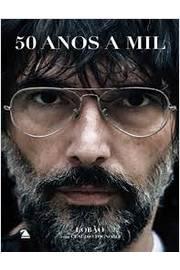 Livros De Claudio Tognolli Estante Virtual