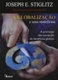 A Globalização e Seus Malefícios