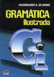 Gramática Ilustrada