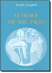 O Herói de Mil Faces