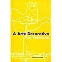 A Arte Decorativa