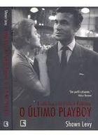 O Último Playboy