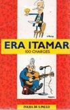 Era Itamar - 100 Charges