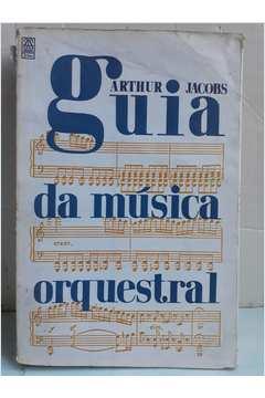 Guia da Música Orquestral