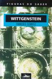 Wittgenstein Figuras do Saber