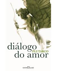 Diálogo do Amor