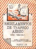 Regulamento de Trafego Aereo Voo Visual
