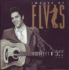Images of Elvis