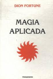 Magia Aplicada