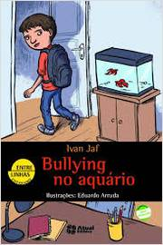 Bullying no Aquário