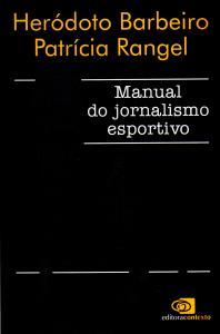 Manual do Jornalismo Esportivo
