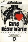 Couraça Muscular do Caráter