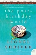 The Post-birthday World: a Novel (p. S.)