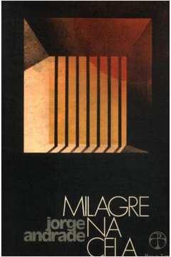 647d5bb5537 Teatro 1 - Milagre na Cela