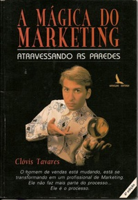 A Mágica do Marketing