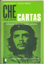 Che Guevara - Cartas- Volume 2