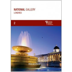 National Gallery 2 Londres