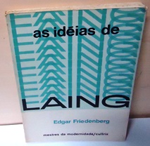 As Ideias de Laing