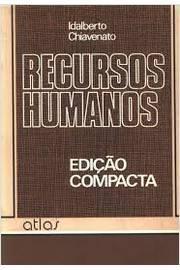 Recursos Humanos - Edição Compacta