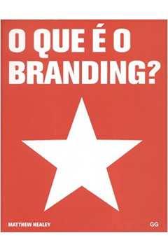 O Que É o Branding?