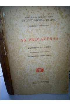 A Sabedoria dos Gurus de G. William Dauphinais / Grady Means / Colin Price pela Campus (2001)