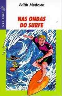 Nas Ondas do Surfe