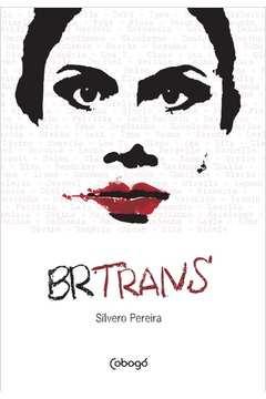 Br-trans