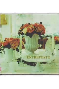 Entreposto Home Collection