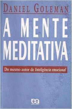A Mente Meditativa
