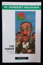 The Verger and Other Stories