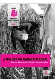A Mulher no Maracatu Rural